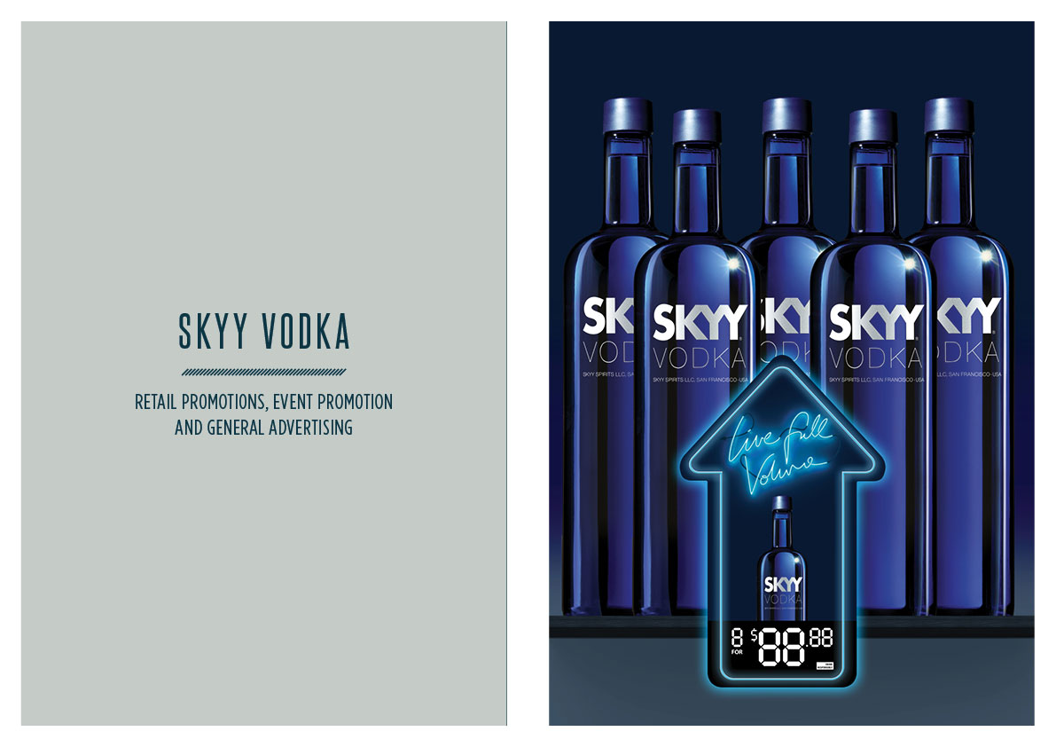 """analyzing a skyy vodka advertisement Skyy vodka is constantly releasing suggestive advertisements the advertisements always appeal to sex and often promote the sexual benefits of drinking skyy vodka on this paper two skyy vodka advertisements will be analyzed the first ad is entitled """"the antagonist"""" this ad adheres to the ."""